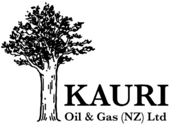 Kauri Oil and Gas